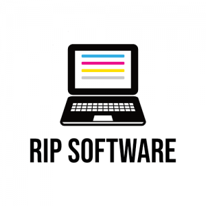 dtf rip software