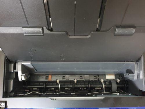 A3 DTF Printer Top