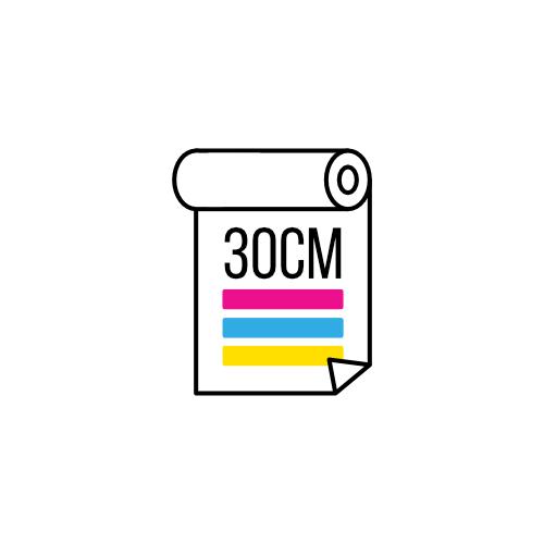 30cm wide dtf film roll