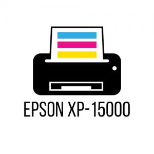 epson xp-15000