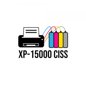 xp-15000 ciss