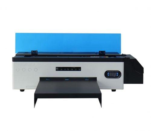 dx5 dtf printer