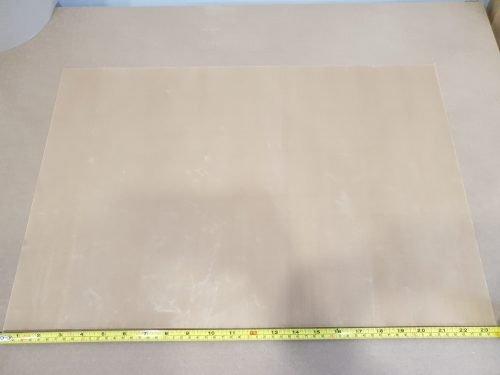 PTFE sheet 60cm